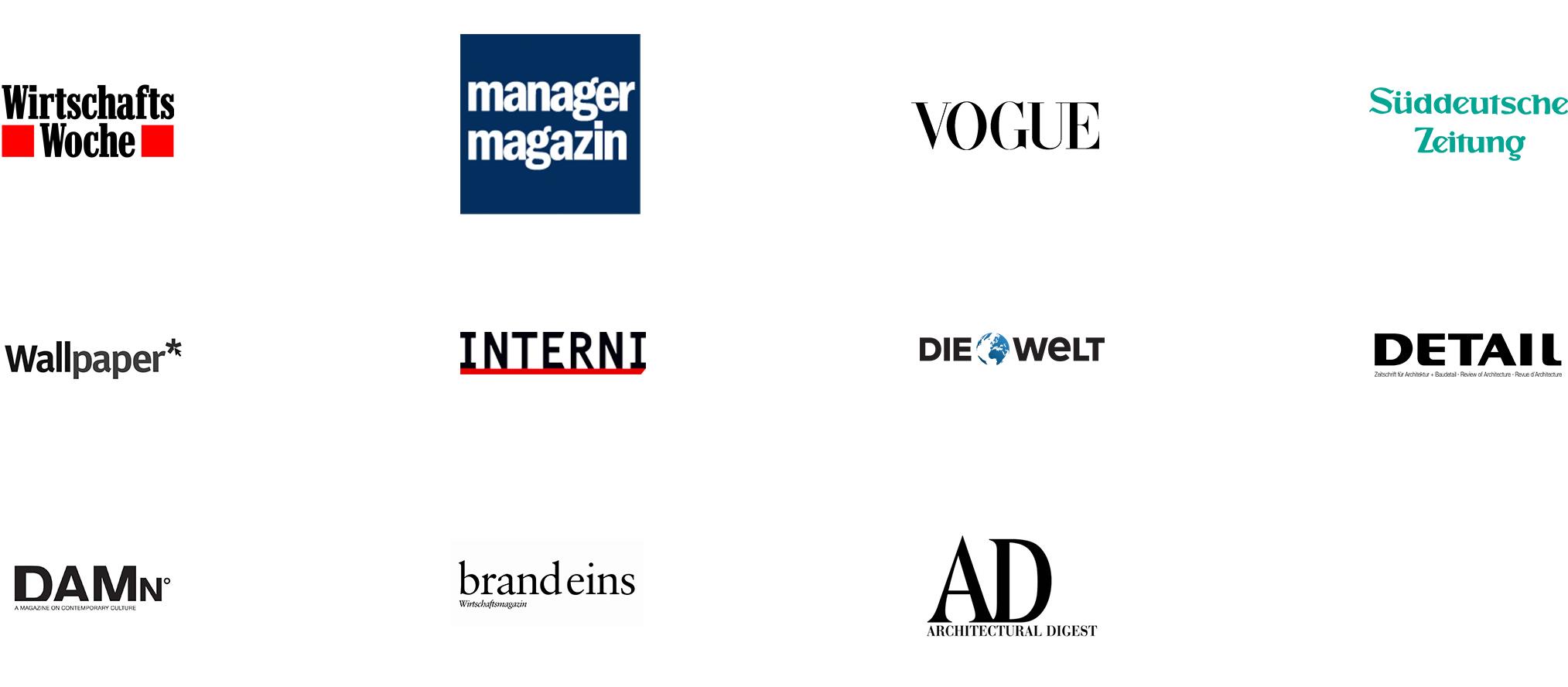 apriori pr International PR and Digital Marketing