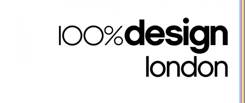 apriori pr @100% Design in London