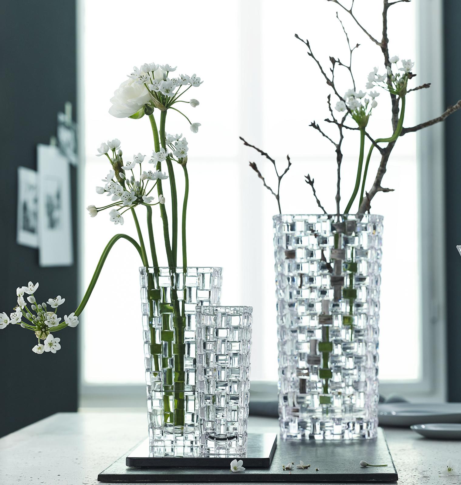 pressemitteilungen apriori pr. Black Bedroom Furniture Sets. Home Design Ideas
