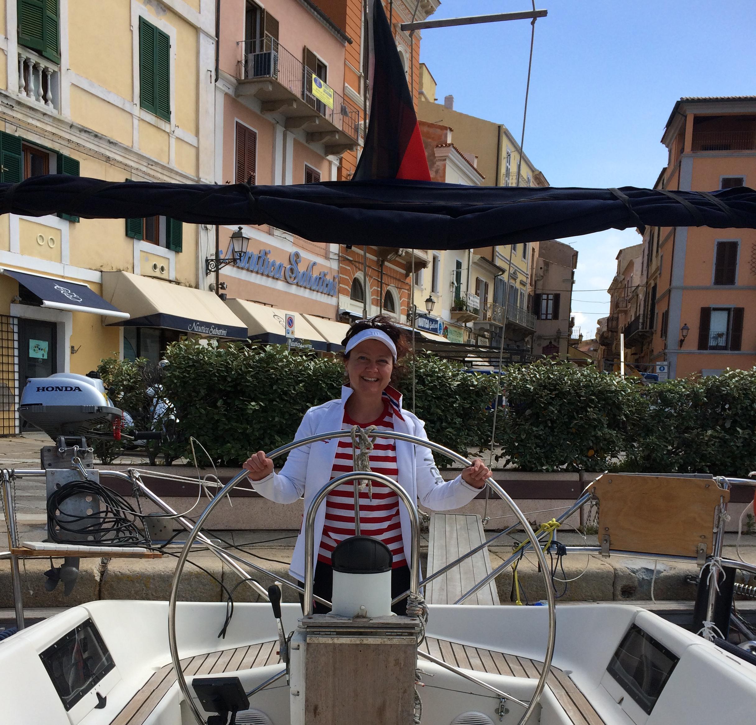 Bild_3_sailing