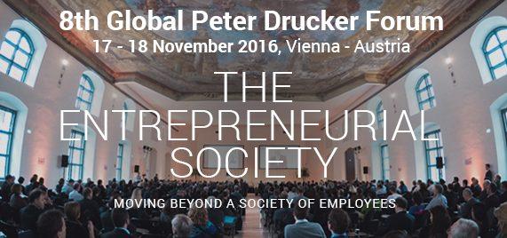 Steelcase@Global Drucker Forum