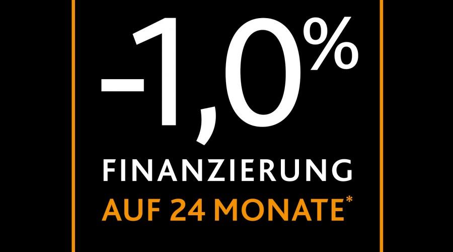 0 zins finanzierung:
