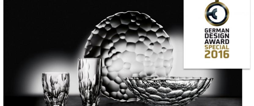 German Design Award for Nachtmann