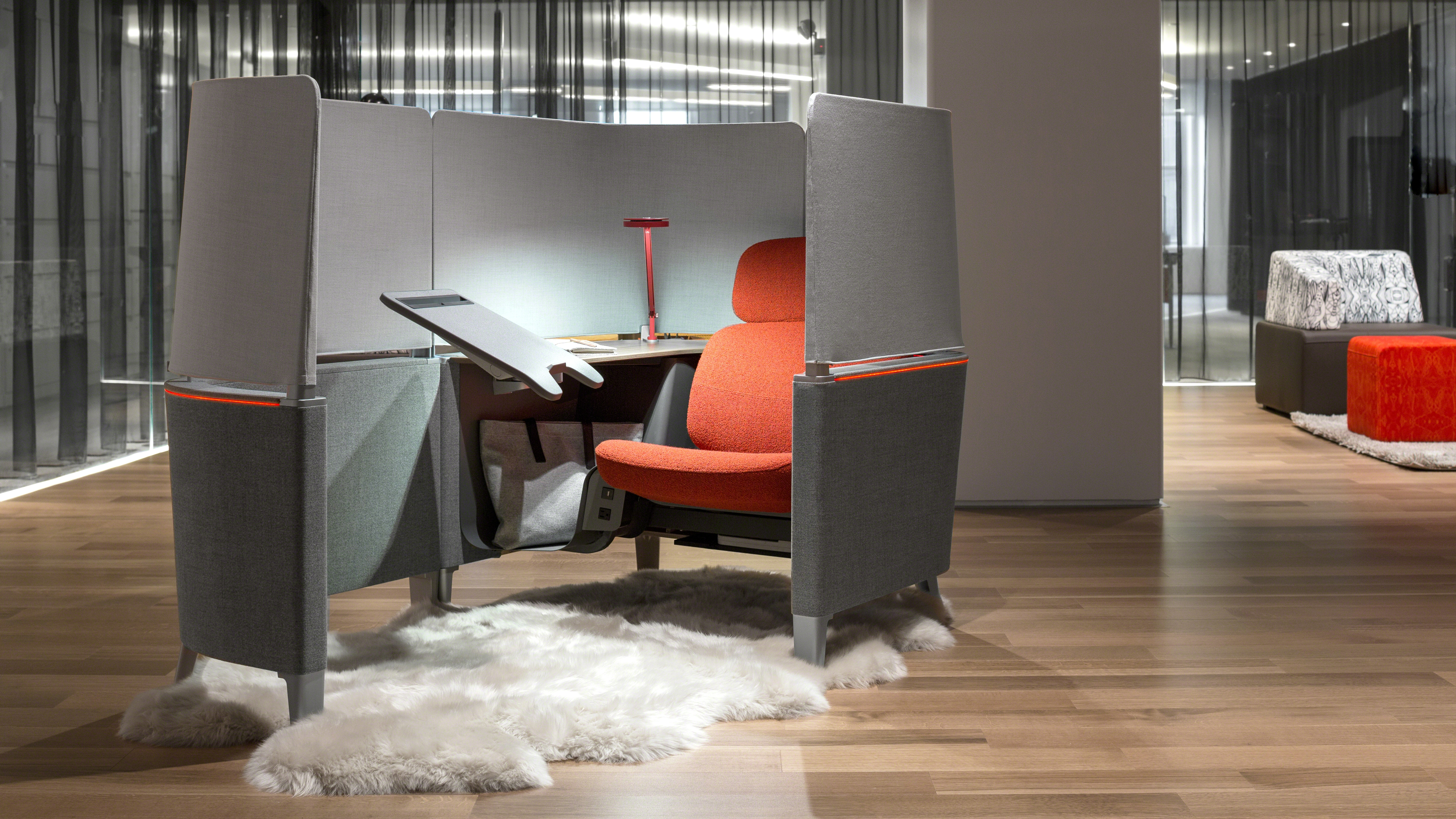 steelcase_worklounge_brody