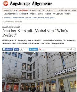 Augsburger_Allgemeine_WHOSPERFECT