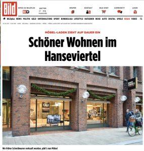 Bild_Hamburg_WHOSPERFECT