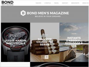 Bond_Men_Magazine