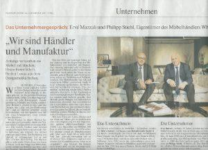 FAZ_Wirtschaft_WP_GF
