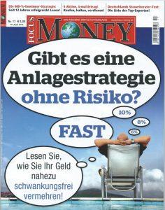 Focus_Money_Cover_WP