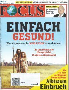 Focus_WP