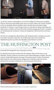 Huffington_Post_adacta