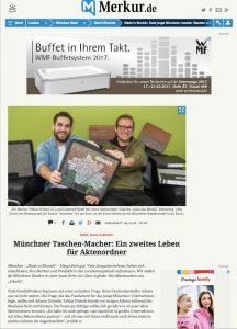 Münchner_Merkur_adacta