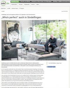 Sindelfinger_Zeitung
