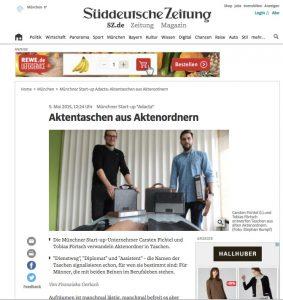 Süddeutsche_Zeitung_adacta