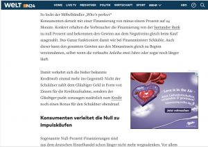Weltn24_WHOSPERFECT
