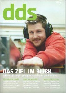 dds_Cover_AntonDoll