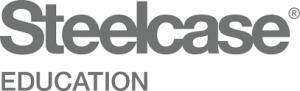 internationale Kunden-Referenzen apriori pr Steelcase