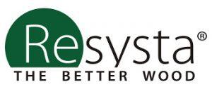internationale Kunden-Referenzen apriori pr Resysta International