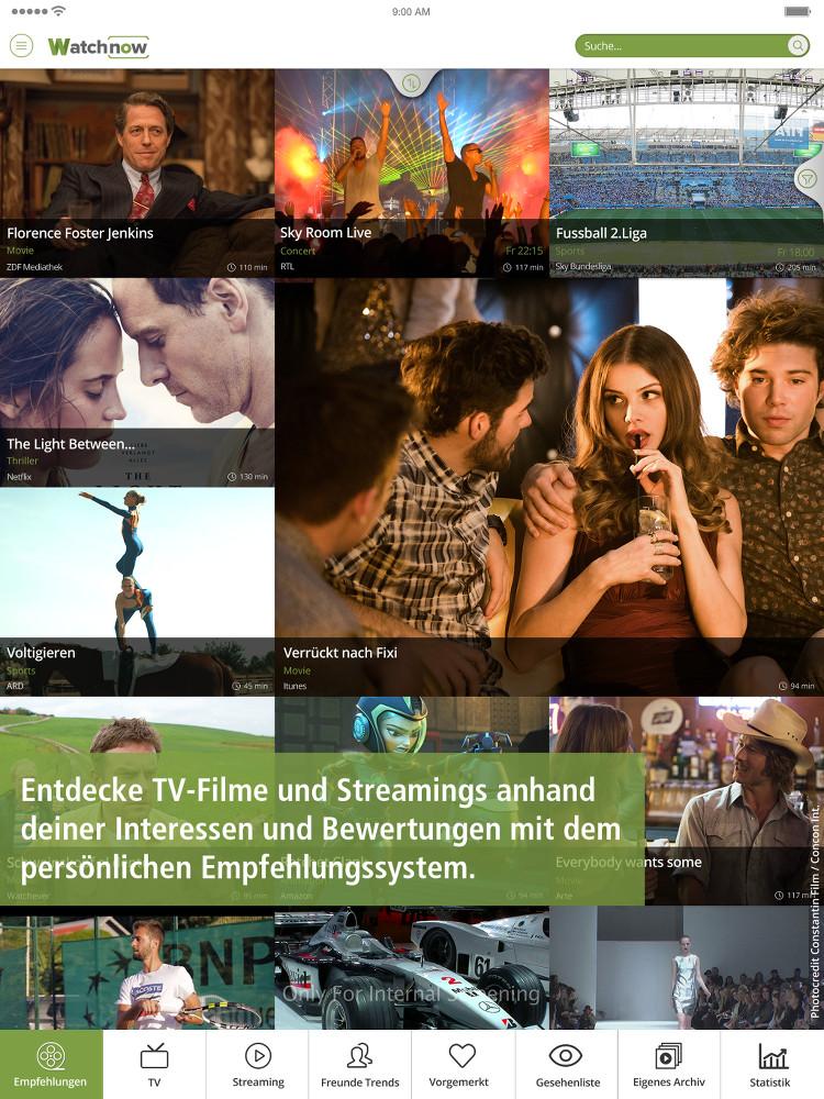watchnow_empfehlungen_ipad_small