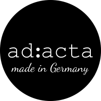 adacta_logo_200