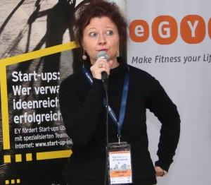ChristianeLesch_startupweekendmunich_fotocredit_Erfan