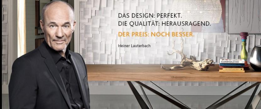 Whos Perfekt who s best design shop apriori pr and marketing