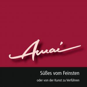 AMAI_Logo