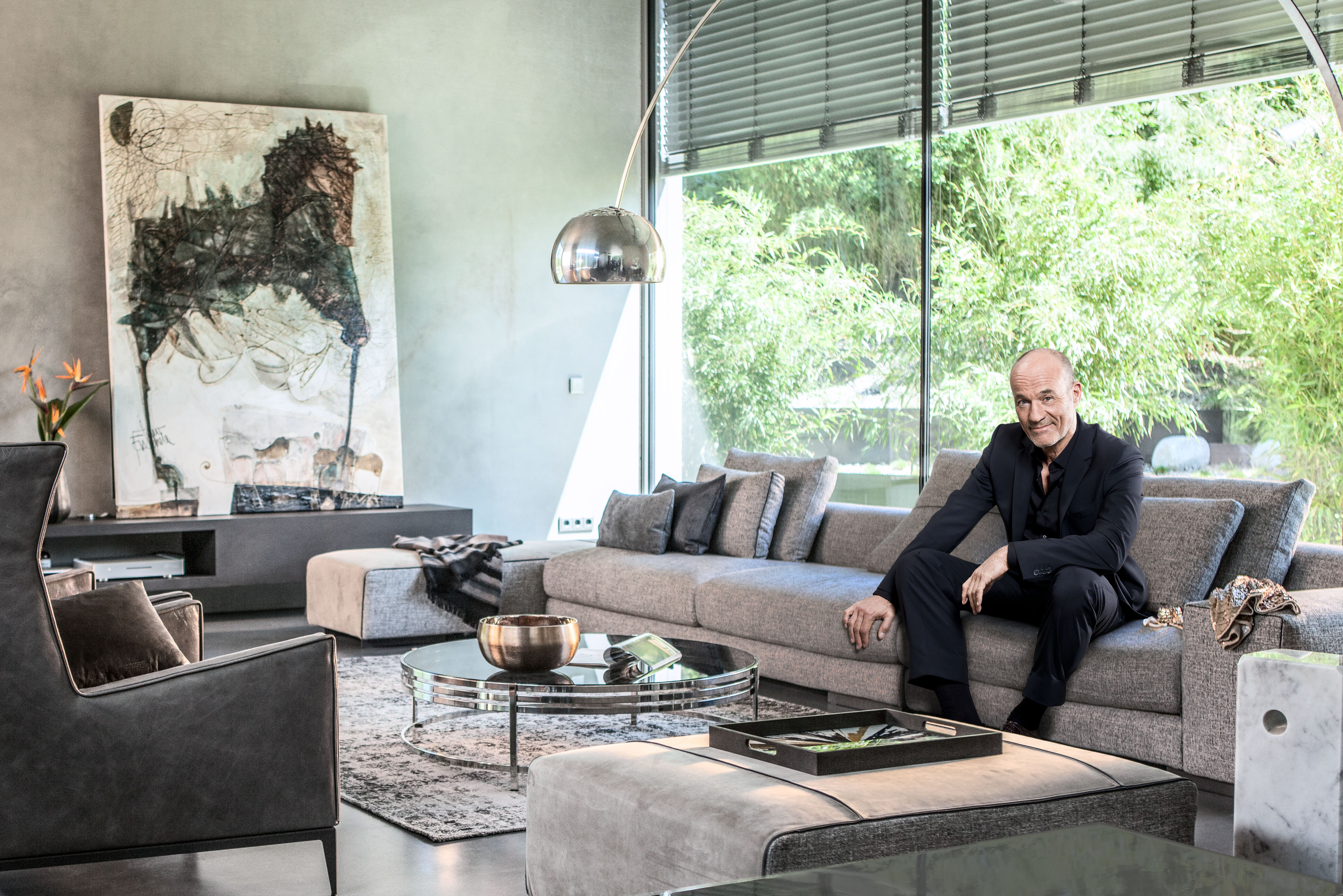 who 39 s perfect sindelfingen apriori pr und marketing. Black Bedroom Furniture Sets. Home Design Ideas