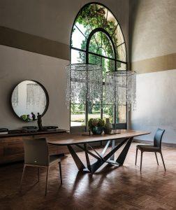 Bild_1_Skorpio-Wood_Cattelan_Italia_WHOSPERFECT