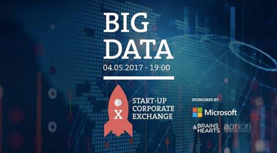 Big Data @ Microsoft
