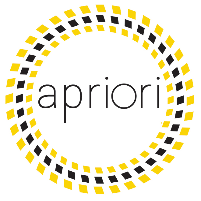 apriori pr and marketing