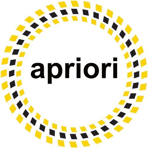 apriori pr and marketing
