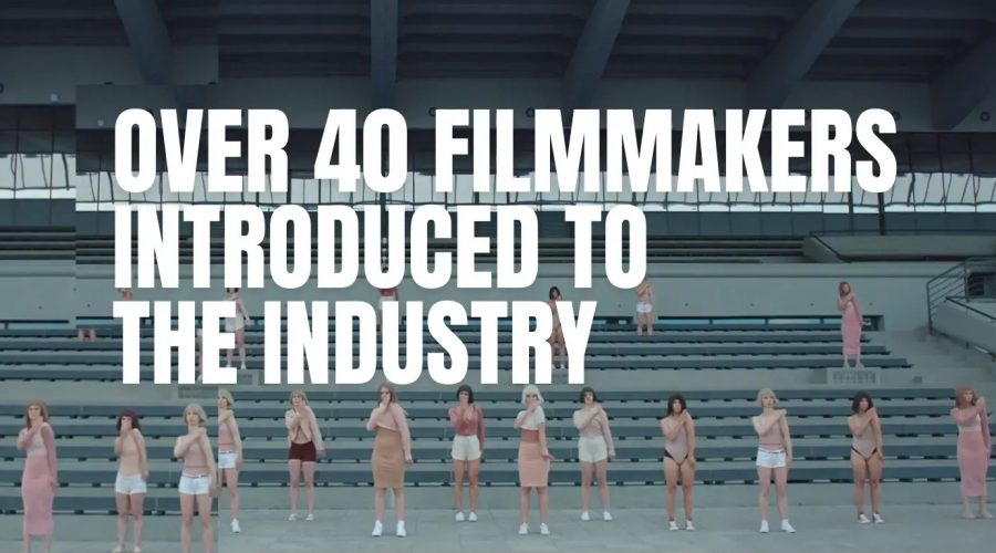 PAPAYA YOUNG DIRECTORS – OPEN CALL FOR GERMANY –