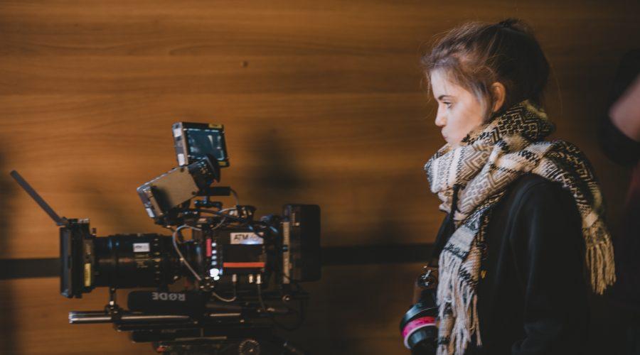 Ziele des PAPAYA YOUNG DIRECTORS Filmwettbewerbs 2019