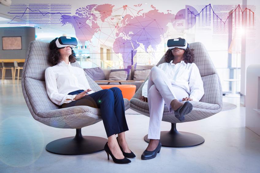 VirtualRealityWorkshops-XRWA
