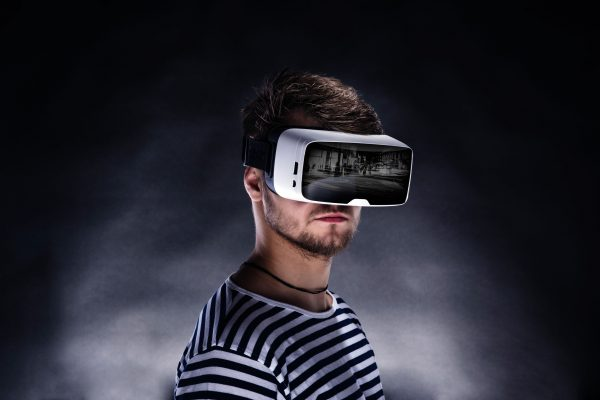 FutureCareer-VR-XRWORLDACADEMY